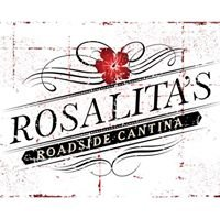 Rosalita's Roadside Cantina