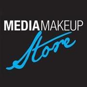 Media Makeup Store
