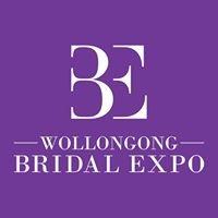 Wollongong Bridal Expo