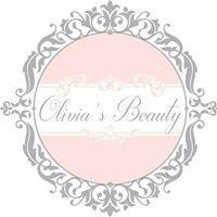 Olivia's Beauty
