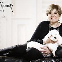 Diane Merrick Boutique