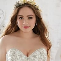 Princess Collection Bridal & Formal Wear