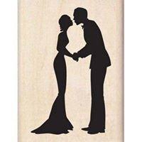Italian Wedding Coordinator & Stylist : Eli Weds