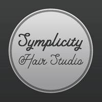 Symplicity Hair Studio