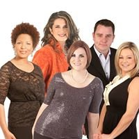 Event Professionals at the Wayside Village Shoppes