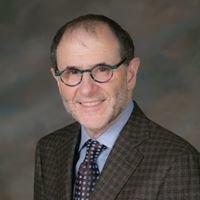 Michael Kurzman, M.D.