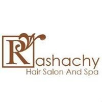 Rashachy Salon and Spa