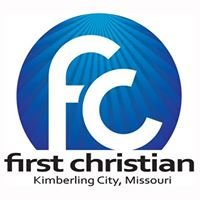 First Christian Church of Kimberling City, MO