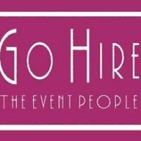 Go Hire The Event People