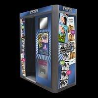 Paparazzi Studios Photobooths