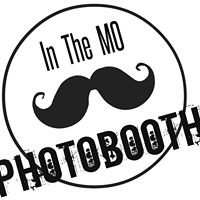 In The Mo Photobooths