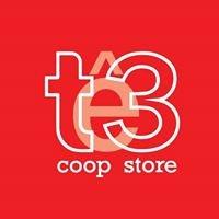 T3 Loja Colaborativa