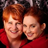Ever After Visuals - a mother-daughter photography team