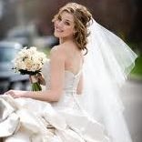 Bridal and Gift Wedding Boutique