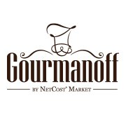Gourmanoff