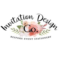 The Wedding Invitation Design Company