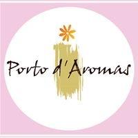 Porto d'Aromas