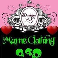 Mame Clothing
