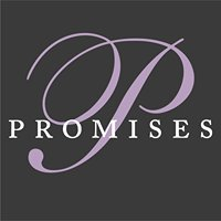 Promises Bridal and Formal Wear