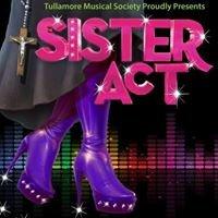 Tullamore Musical Society