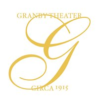Weddings at Granby Theater