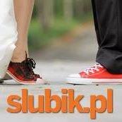 slubik.pl
