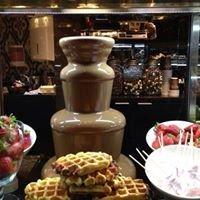 Cafe Chocolat MLC