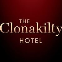 The Clonakilty Hotel