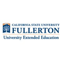 California State University, Fullerton Extension and International Programs