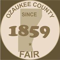 Ozaukee County Fair
