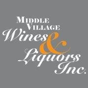 Middle Village Wines and Liquors, Inc.