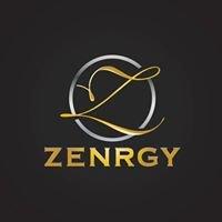 Zenrgy Productions