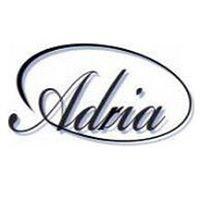 Suknie Ślubne Adria