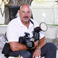 Ken Perkes Photography