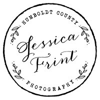 Jessica Frint Photography
