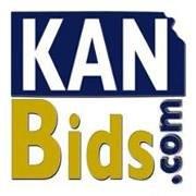 KANBids