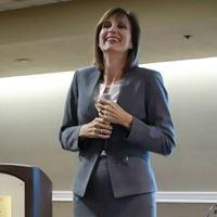 Dr.Vivian Keeler's Amazing Births & Beyond