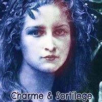 Charme & Sortilege