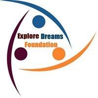 Explore Dreams Foundation