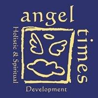 Angel Times Limerick