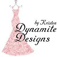 Dynamite Designs Boutique