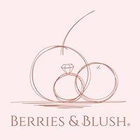 Berries and Blush Australia
