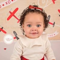 Paulina Martinez Photography - Utah Newborn and Family  Photography