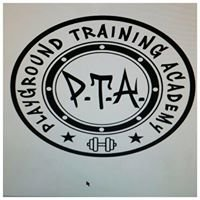 Playground Training Academy