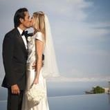 Weddings and Events in Italy by Joëlle Marie
