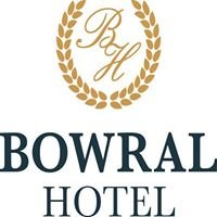 The Bowral Hotel
