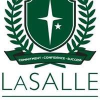 LaSalle Catholic College, Bankstown