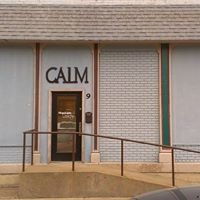 CALM Child Placing Agency