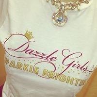 Dazzle Boutique