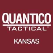 Quantico Tactical-